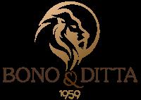 logo-bonoeditta.png